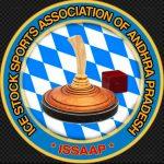 AP Icestock Association Logo