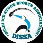Delhi Icestock Association Logo