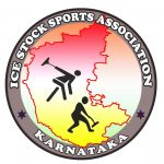Karnataka Icestock Association Logo